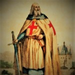 Jacques de Molay: The Last Grand Master of the Knights Templar