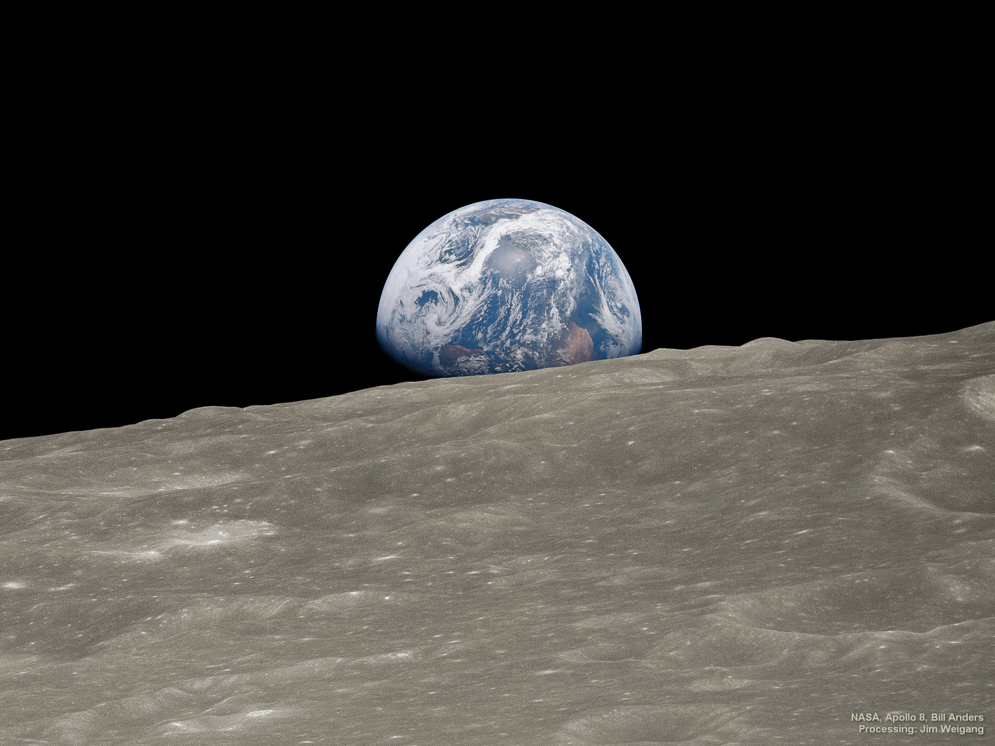 Earthise_Apollo8