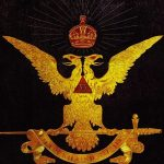 The Two-Headed Eagle of The Ancient and AcceptedRite