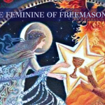 The Feminine of Freemasonry