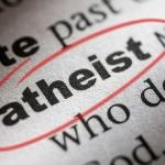 A Stupid Atheist?